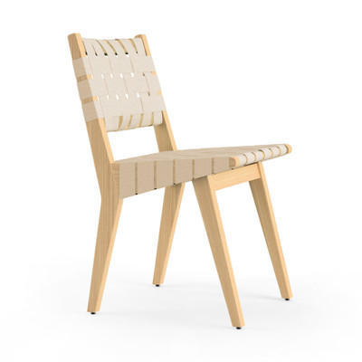 Knollstudio jens risom side chair officechairsusa - Jens risom side chair ...