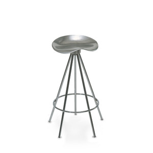 Knoll Jamaica Stool, counter height