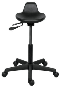 Sit Stand Stool  sc 1 st  Office Chairs USA & Sit Stand Seating | Sit to Stand Chairs | OfficeChairsUSA islam-shia.org