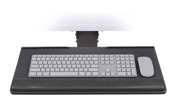 ESI Keyboard Solution 2