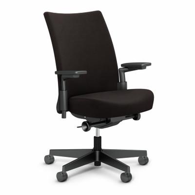 knoll remix work chair quickship officechairsusa