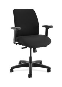 A9 High Back Task Chair