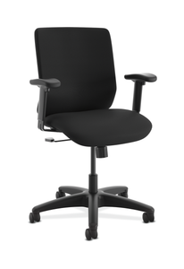 B6 High Back Task Chair