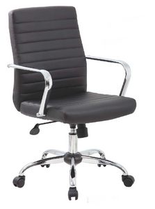 CaressoftPlus Conference Chair