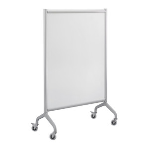 "Rumba™ Collaboration Whiteboard Screen 36"" x 54"""