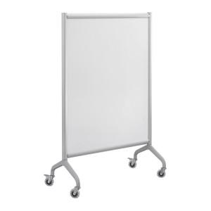 "Rumba™ Collaboration Whiteboard Screen 36"" x 54"""