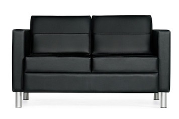 Citi Two Seat Sofa