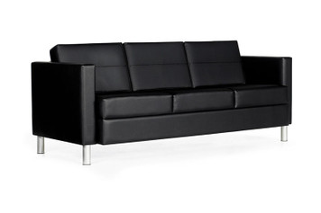 Citi Three Seat Sofa
