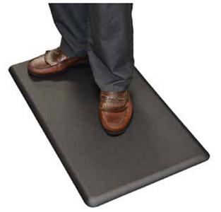 Avant Anti Fatigue Floor Mat
