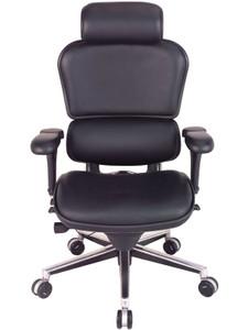 eurotech ergohuman leather high back executive - Ergohuman