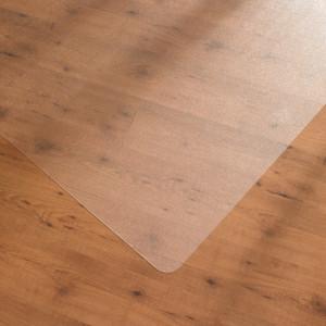 FloorTex Antislip UnoMat For Polished Hard Floors U0026 Low Pile Carpet