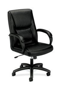 basyx by Hon VL161 High Back Chair