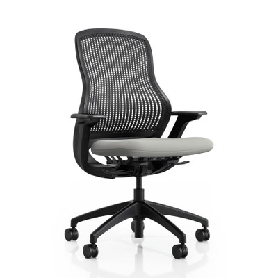 knoll regeneration knoll chairs officechairsusa