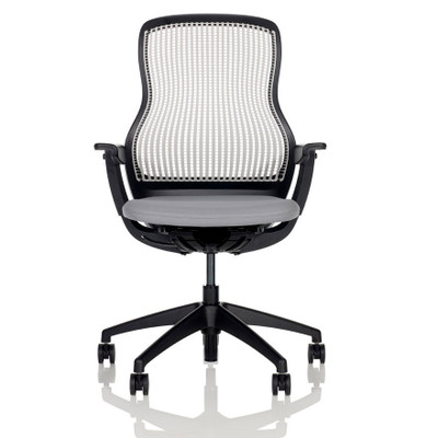 Knoll ReGeneration | Knoll Chairs | OfficeChairsUSA