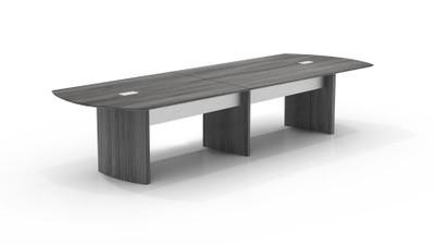 Mayline Medina Conference Table Modern Conference Room Furniture - Medina conference table