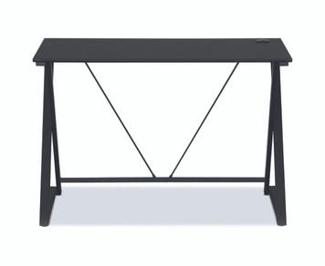 Hon Sadie 18-Oh-Eight Table Desk