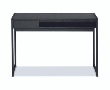 Hon Sadie 18-Oh-One Table Desk