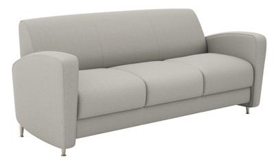Incroyable Reno 3 Seat Sofa