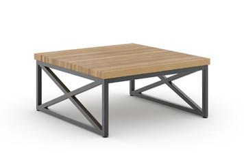 Kimball fiXt Coffee Table
