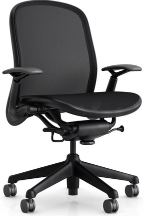 Knoll Chadwick Ergonomic Task Chair Officechairsusa