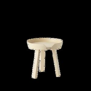 Muuto Around Small Coffee Table, Oak