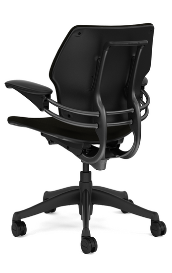 Humanscale Freedom Quick Ship Task Chair