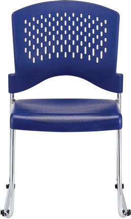 Aire S4000 Stack Chair