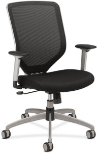 Hon Boda Mesh High Back Task Chair