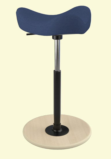 Varier Move Ergonomic Stool