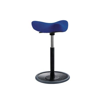 varier move kids ergonomic special order stool officechairsusa