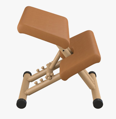 Kneeling Ergonomic Chair Kneeling Chair For Sale
