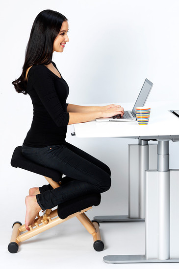 Kneeling Ergonomic Chair Kneeling Chair For Sale
