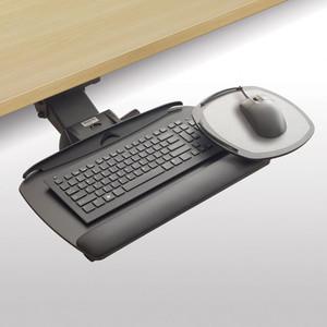 Workrite Ergonomics Revo Keyboard System