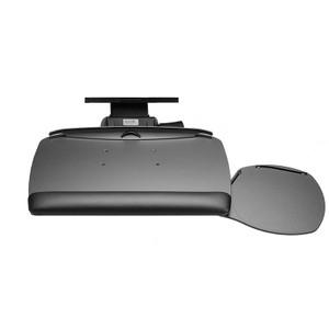 Workrite Ergonomics Advantage-Single Keyboard System