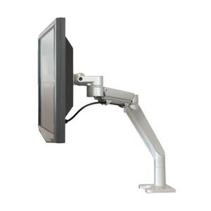 Workrite Ergonomics Willow Single Monitor Arm