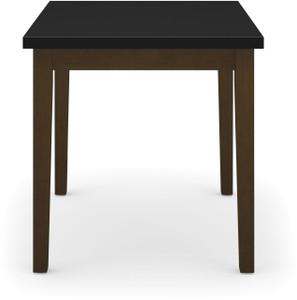 Lenox Melamine End Table