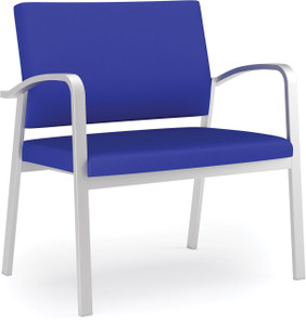 Newport Bariatric Guest Chair