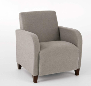 Siena Guest Chair