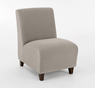 modern reception area furniture | office reception chairs