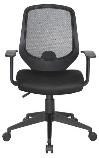 OFM E1000 Task Chair OfficeChairsUSA