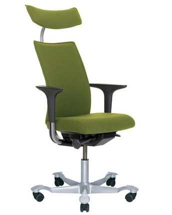 office chairs designer. Click To Zoom Office Chairs Designer