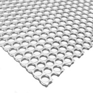Sheet (Perforated)