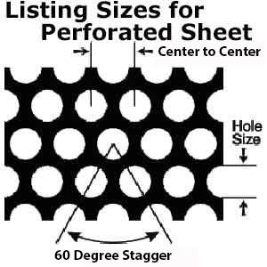 perforated-sheet-measuring.jpg