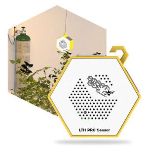 SmartBee Controllers LTH Pro Sensor