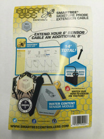 Extension Cable 100114