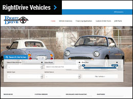 RightDrive.ca