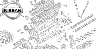 Rightdriveparts on daihatsu timing belt