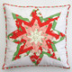 Great to make out of your favourite fabrics, perfect for Christmas fabrics