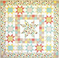 Full photo of quilt