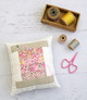 Sweet gift idea for all your crafty friends